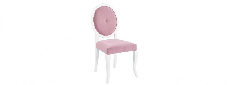 Παιδικές καρέκλες