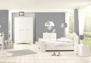 Παιδικό δωμάτιο Pori
