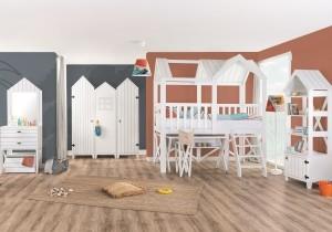 Παιδικό δωμάτιο Miami