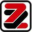 Zampetoglou